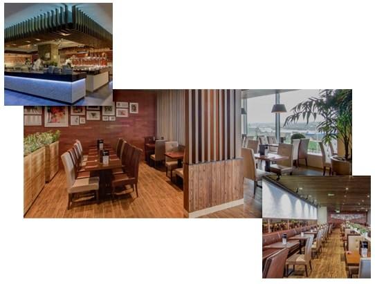 restaurants side images